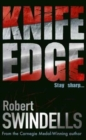 Image for Knife edge