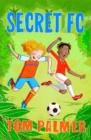 Image for Secret FC