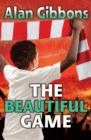 Image for The beautiful game