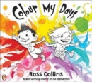 Image for Colour my days
