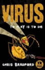 Image for Virus