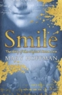 Image for Smile  : the story of the original Mona Lisa