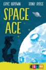 Image for Space ace