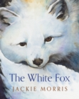 Image for The white fox