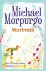 Image for Wartman