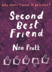 Image for Second best friend