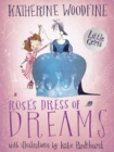 Image for Rose's dress of dreams