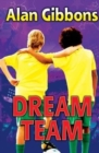 "Image for (There's no ""i"" in...) dream team"