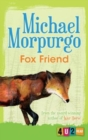 Image for Fox Friend (4u2read)