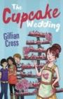 Image for The cupcake wedding