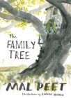 Image for The family tree