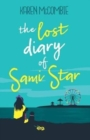 Image for The lost diary of Sami Star