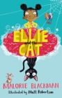 Image for Ellie and the cat