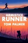 Image for Armistice runner