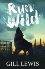 Image for Run wild