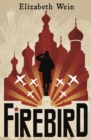 Image for Firebird