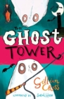Image for The ghost tower