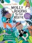 Image for Molly Rogers to the rescue