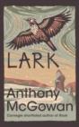 Image for Lark