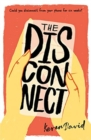 Image for The disconnect