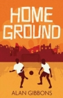 Image for Home ground