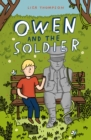 Image for Owen and the soldier