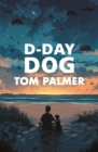 Image for D-Day dog