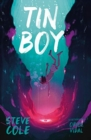 Image for Tin Boy