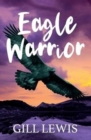 Image for Eagle warrior