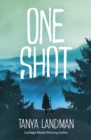 Image for One Shot