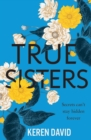 Image for True Sisters