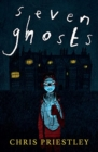 Image for Seven ghosts