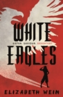 Image for White Eagles