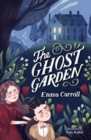 Image for The ghost garden