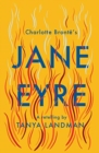 Image for Jane Eyre  : a retelling