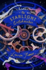 Image for The Starlight Watchmaker