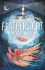 Image for Featherlight