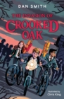 Image for The invasion of Crooked Oak