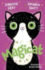 Image for Magicat