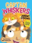 Image for Captain whiskers