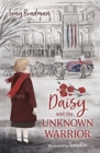 Image for Daisy and the unknown warrior