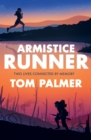 Image for Armistice Runner