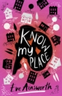 Image for Know my place