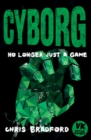 Image for Cyborg : 3
