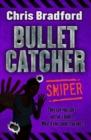 Image for Sniper