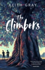 Image for The climbers