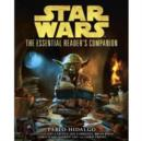 Image for Star Wars  : the essential reader's companion