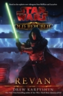 Image for Revan