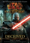Image for Deceived