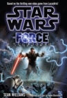 Image for The force unleashed